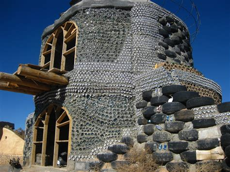 Kitchen Renovations Ideas by Sutainable Living Earthships Your No 1 Source Of