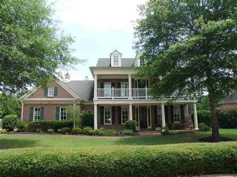 houses for rent in collierville tn 1879 almadale farms collierville tn for sale 399 900 homes com