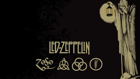 desktop wallpaper led zeppelin led zeppelin wallpaper best cool wallpaper hd download