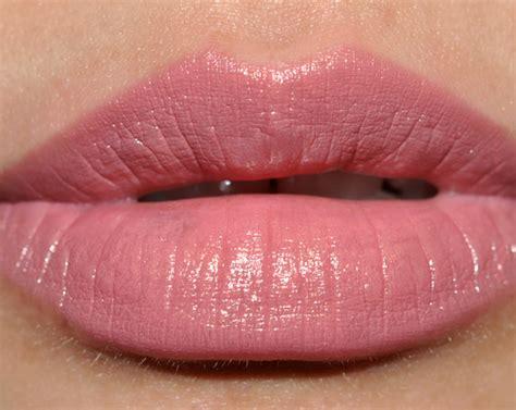 Maybelline Stay On Fleek the season maybelline warm me up lipstick