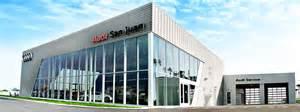 audi san juan new audi dealership in san juan tx 78589