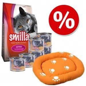 paket pak felix by deheliconia smilla katzenfutter g 252 nstig bei zooplus smilla kitten