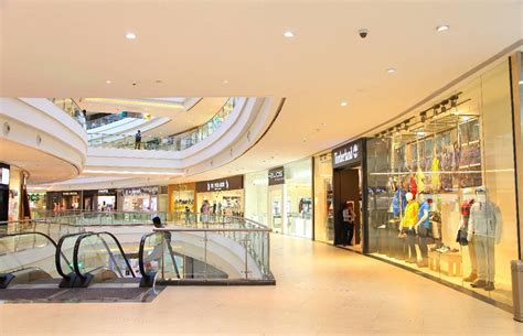 design center pune more malls in pune to capitalize on strong office demand