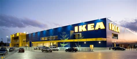 ikea company ikea contact number 0843 168 0207
