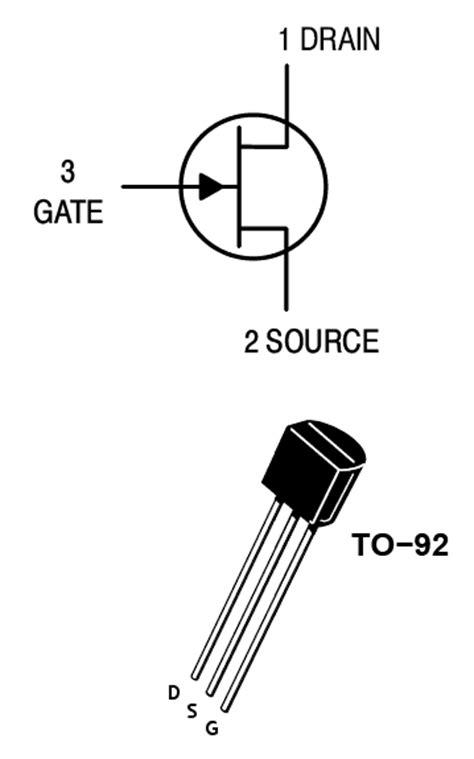 transistor j201 replacement fet transistor replacement 28 images panasonic b1degq000017 panasonic lcd projector fet
