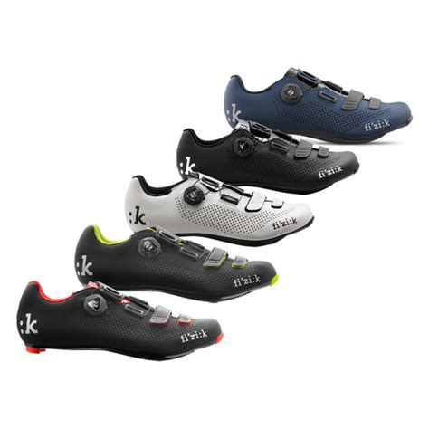 fizik road bike shoes fizik r4b road cycling shoes sigma sports
