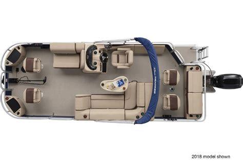 pontoon boats rapid city sd new 2019 sun tracker fishin barge 22 dlx power boats