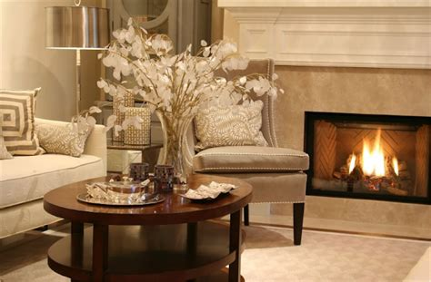 transitional decorating ideas living room transitional living room design ideas room design ideas