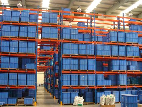 warehouse pallet shelving used pallet racking and warehouse rack systems used