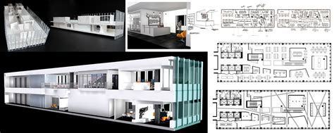 interior design layout beautiful interior designer portfolio 13 interior design