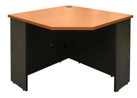 Desk Corner Unit New Corner Unit Desk Ebay