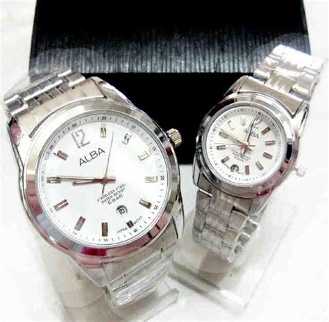 Jam Tangan Wanita Alba Axnd48x1 Original Murah jual jam tangan esprit 0815 5635 378 jual jam tangan murah jam tangan fashion madiun 0815
