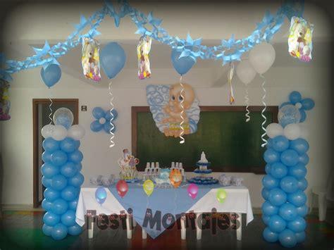 Decoracion De Baby Shower De Ni O by Interesting Design Ideas Decoraciones Para Baby Shower De