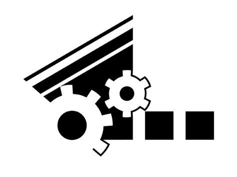 manufacturing symbols ben gt gt sights gt gt traditional media gt gt symbol