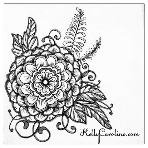 black and white henna tattoo designs henna archives caroline henna michigan