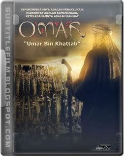download film umar bin khattab episode 31 tv series omar ibn khattab 2012 completed crcn blogs