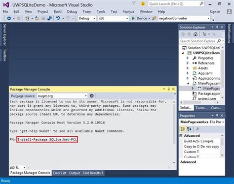 tutorialspoint powershell sqlite shell to pc win official version download x64 with