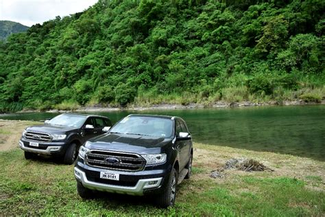 ford ph ford ph sales hits record high in 2017 hardwarezone ph