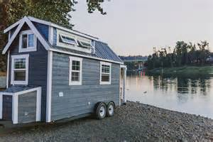 Heirloom Tiny Homes by Heirloom Tiny Home Tiny House Swoon
