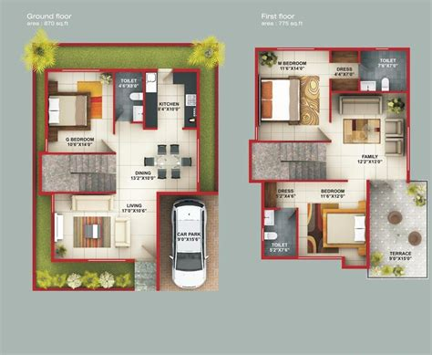 design for duplex house in indian style duplex house plans in indian style house plan 2017