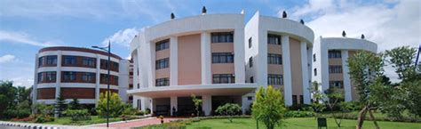 Alliance Ascent College Mba by Alliance Ascent College Bangalore