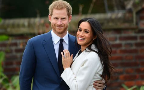 meghan markle and prince harry stuff the stephen einhorn blog