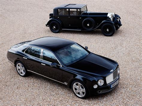 new bentley mulsanne coupe new cars used cars 2011 bentley mulsanne car gallery