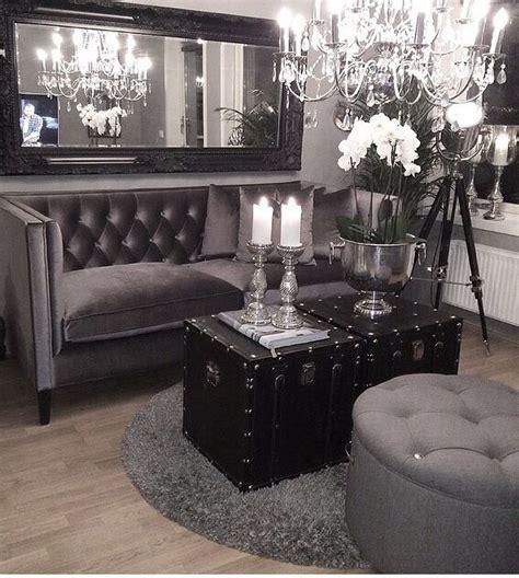 best 25 glamorous living rooms best 25 glamorous living rooms ideas on