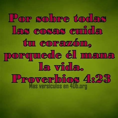 imagenes de jesus para compartir en facebook proverbios 3 23 palabras que fortalecen imagenes de dios