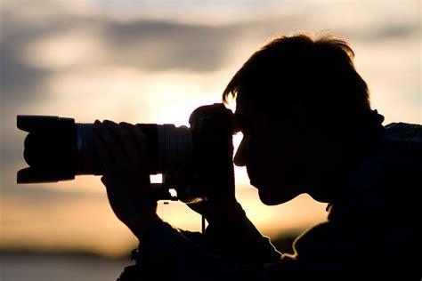 photographer biography movie photography tips nitin khanna