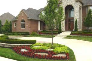 landscaping ideas for small front yards front yard landscaping ideas house experience