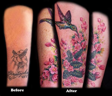 watercolor tattoos queens ny 18 best images about cover up tattoos on
