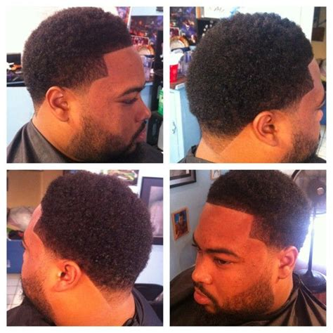 black men hair cut pics temp fades 1000 images about temp fade on pinterest taper fade