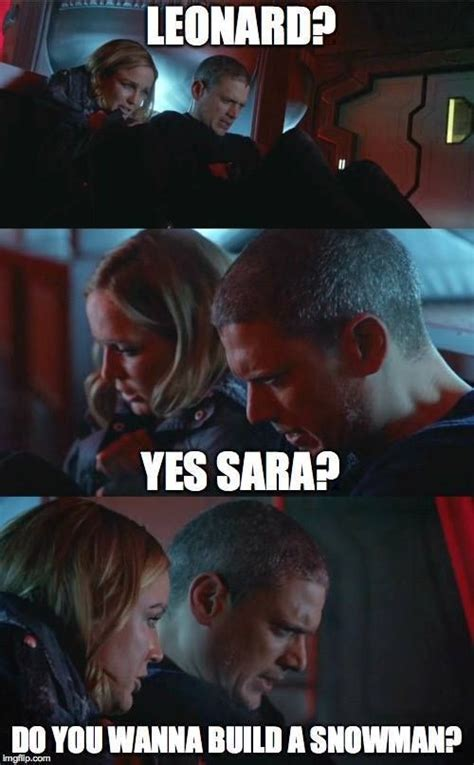Funny Tv Memes - 314 best images about tv shows funny memes on pinterest