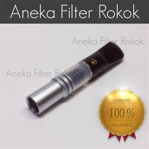 friend holder pm 30 filter rokok magnet mild standard