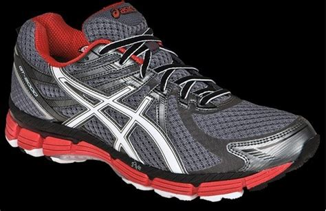asics best gt 2000 g tx mens best trail running shoe