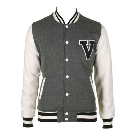 design jaket baseball hoodie b 03 new cotton custom design baseball varsity jacket for man