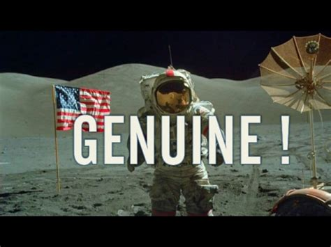 sarcophagus their mistake wasnâ t finding it it was bringing it back books why the apollo moon landing claims are wrong