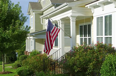 va housing loan va busts four home loan myths that hurt veteran homebuyers