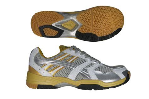 Sepatu Badminton Size 45 specs shoes sepatumania s