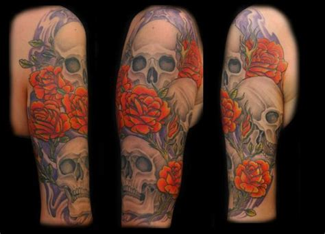 best new school tattoo artist uk big tattoo planet community forum max pniewski s album