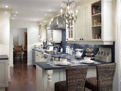 28 small kitchen design ideas 28 elegant small kitchen design ideas house stuff