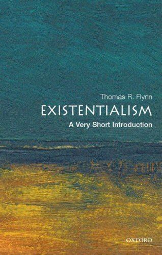 Weekend Mba For Dummies Pdf by Read Existentialism A Introduction
