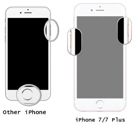iphone sess  plusscs blue screen  death   fix