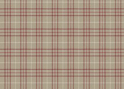 laura ashley upholstery fabrics 33 best laura ashley upholstery fabrics images on pinterest