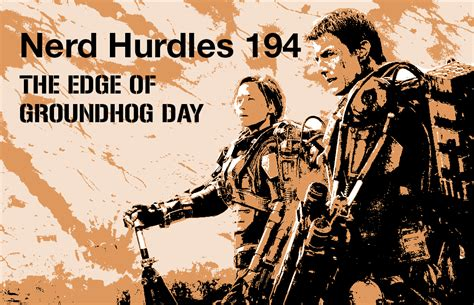 groundhog day vs edge of tomorrow groundhog day vs edge of tomorrow 28 images groundhog