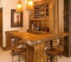 simple home bar setup home bar design