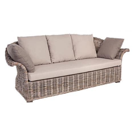 divani c bizzotto divano c c aragona 3 posti cod 6469