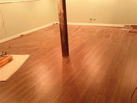 Laminate Flooring: Best Laminate Flooring Basements