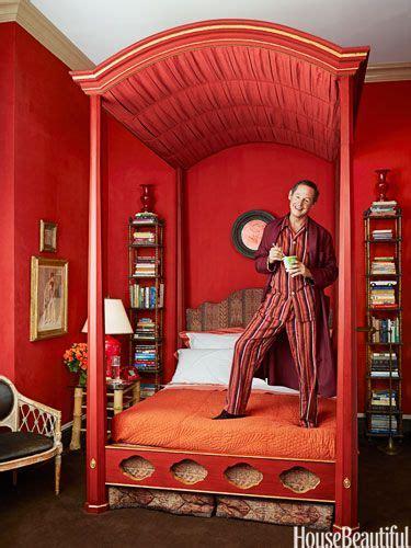 richard keith langham richard keith langham s bedroom